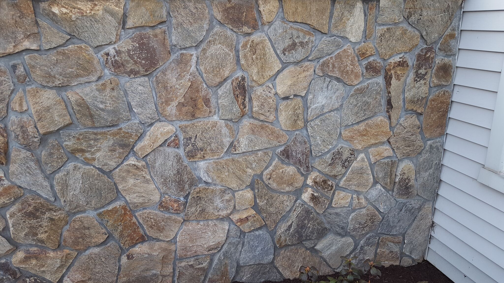 Stone Masonry Contractor Walkways Fireplaces Chimneys
