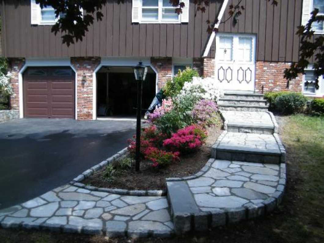 Masonry Services in Southbury, Danbury, Greenwich, CT and Surrounding Areas